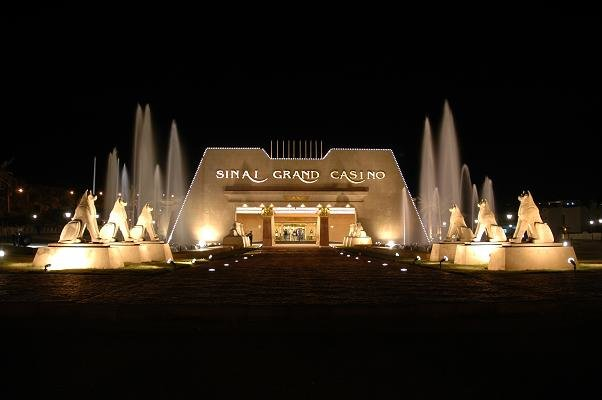 Гранд казино онлайн (grand casino com