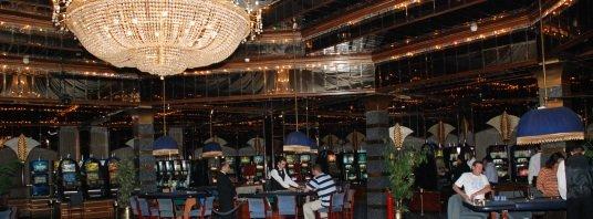 Покер казино шарм эль шейх х ф кавказская рулетка смотреть бесплатно
