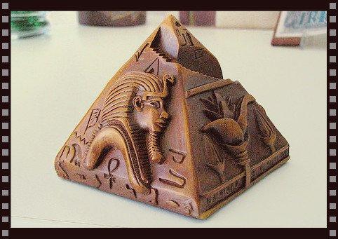 Египетские сувениры могут подорожать