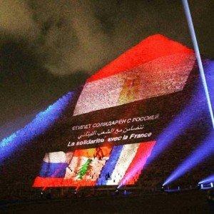 Египет и Россия