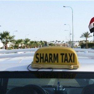 taksi_v_sharm-el-shejhe
